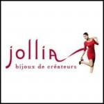jollia-
