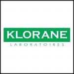 klorane-