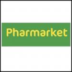 pharmarket-
