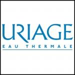 uriage-
