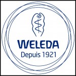 weleda-