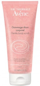 soins-essentiels-corps-gommage-doux