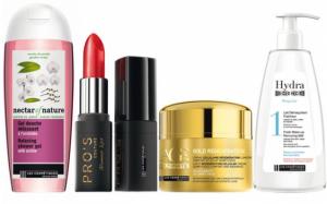 les-cosmetiques-design-paris