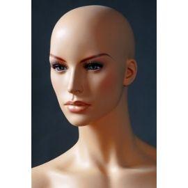 mannequin-de-vitrine-femme-rosi-haute-qualite-889153408_ML
