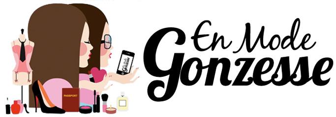 En Mode Gonzesse – Le Blog beauté maquillage et humeurs