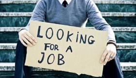 chercher un emploi haut