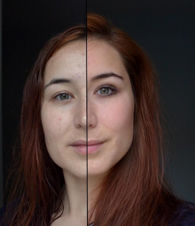 junkan_makeup