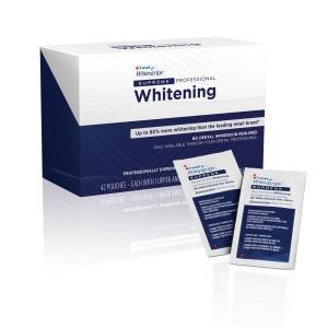 whitestrips-supreme-kit