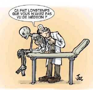 medecine-travail