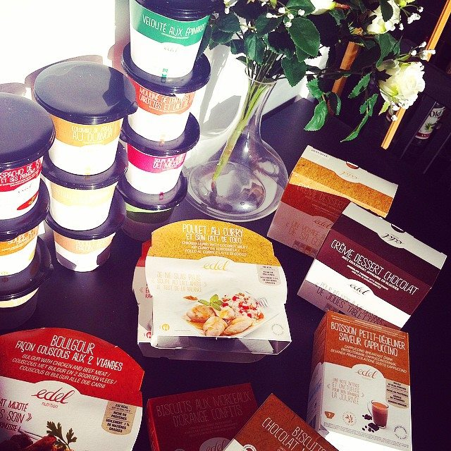 Semaine Gourmande Cure Minceur - jacksonnewssb.over-blog.com