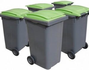 bac-vert