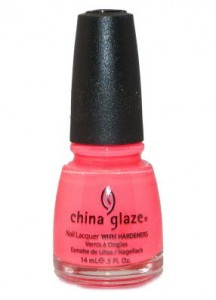 flip-flop-fantasy-china-glaze-polish