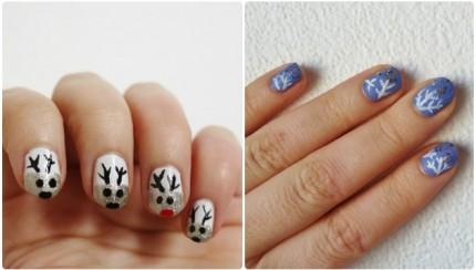 nail art_une