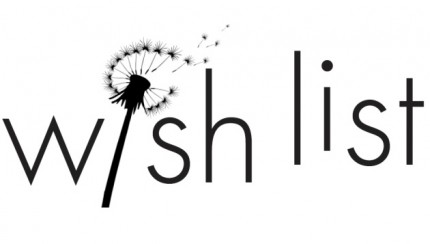 wishlist-