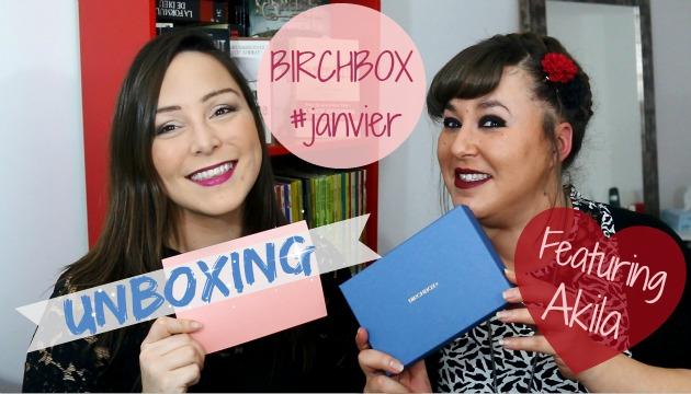 1601-birchbox