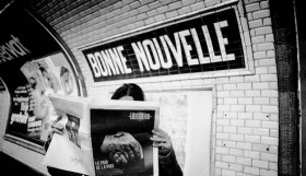 UNE_métro