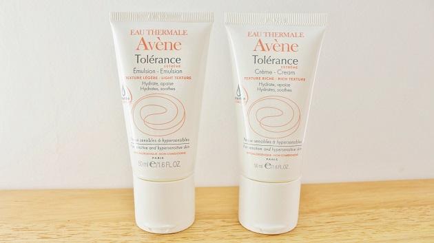 Avene_EMG_crème