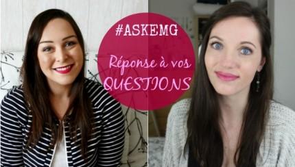 ask EMG 5k