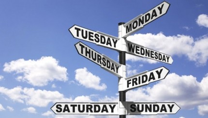 Ma semaine en gif_EMG