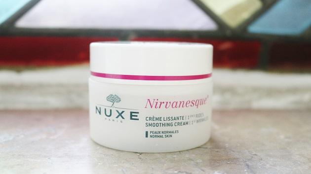 Nuxe crème_EMG