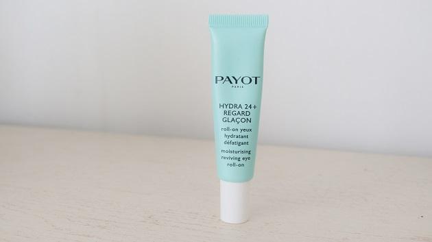 Payot_EMG
