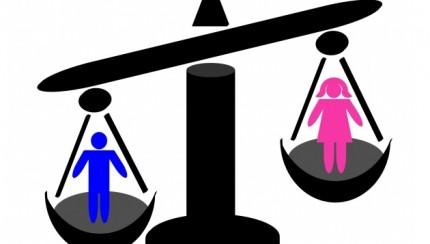 parite-homme-femme-au-travail