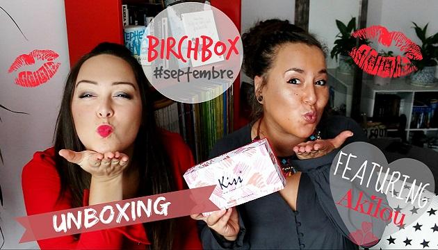 1610-birchbox sept