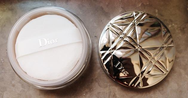 Dior_PACK (2)