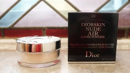 Dior_UNE