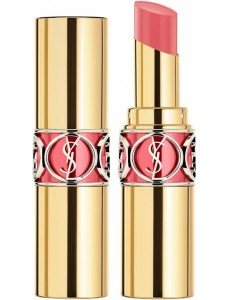 ysl-rouge-volupte-shine-13_1_1