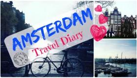 1611-amsterdam