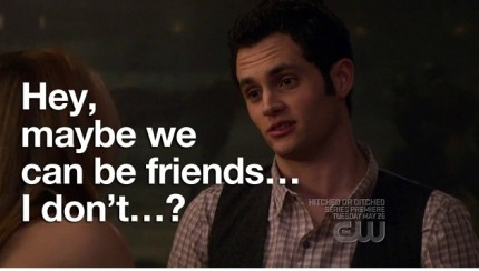 hey-maybe-we-can-be-friend-i-dont-dan-gossip-girl-1024x576