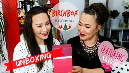 1612-birchbox