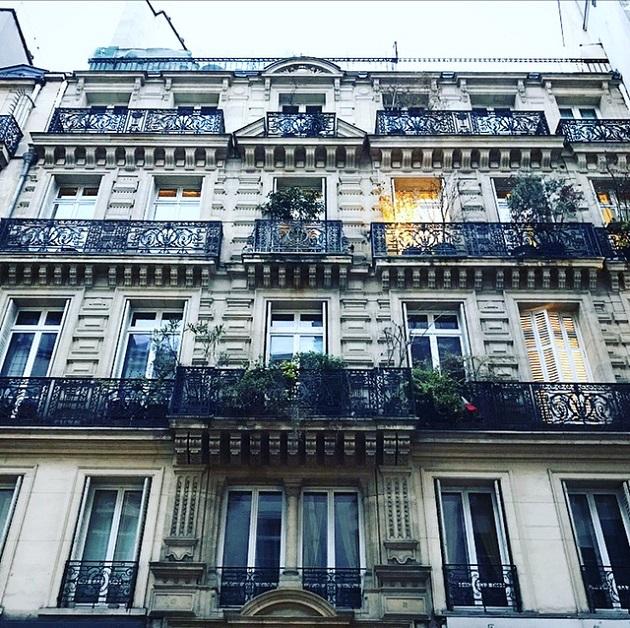 Paris (36)