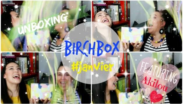 1701-birchbox