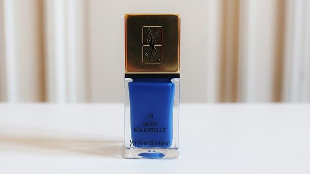 Beauté Et Maquillage Mode Gonzesse Humeursrevue En T35kjuf1cl Blog Le – H9eWDb2YEI