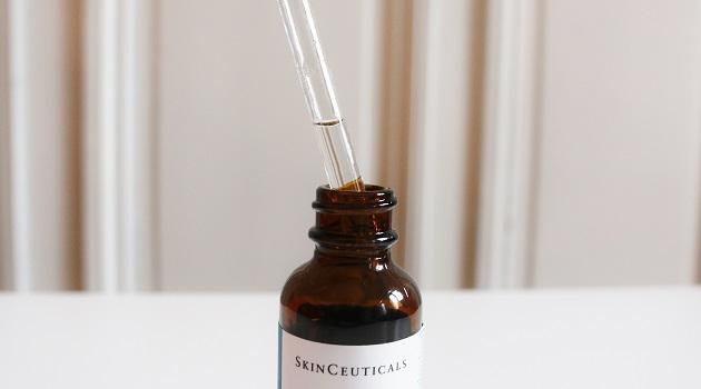 Serum Skinceuticals (4)