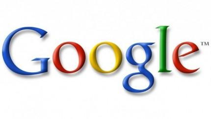 google_logo-628x356