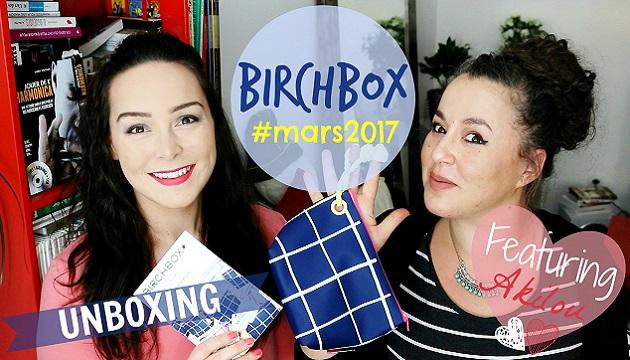 1703-birchbox