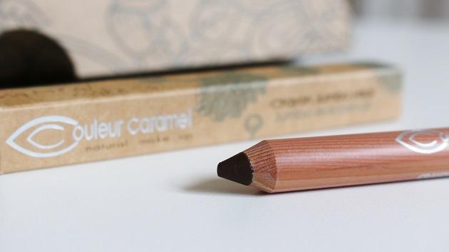 BOX mars_crayon (2)