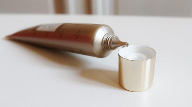 sanoflore crème (3)