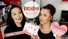 1704-birchbox