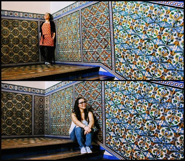 Seville (14)