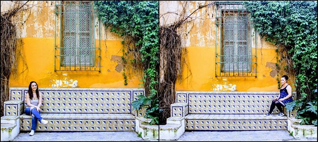 Seville (18)