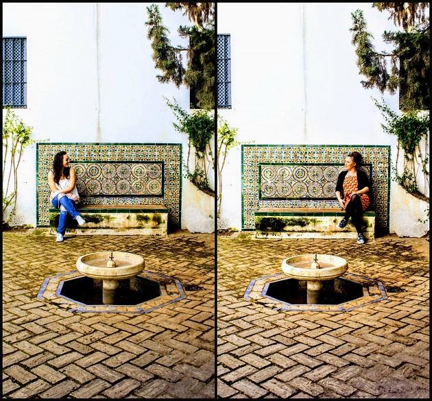 Seville (7)