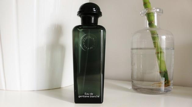 eau de gentiane blanche (3)