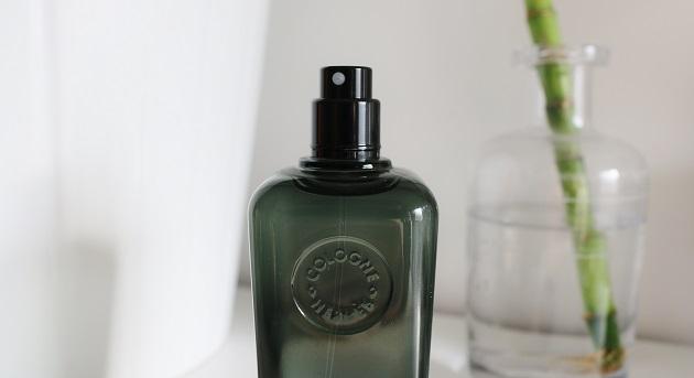 eau de gentiane blanche (4)