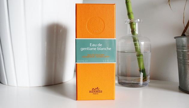Gonzesse Maquillage Humeursrevue En Et – Beauté Mode Le Blog l1JuTFc3K