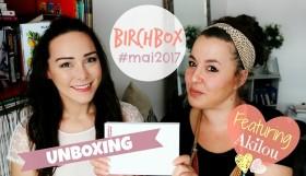 1705-birchbox mai