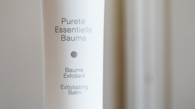BAUME (2)